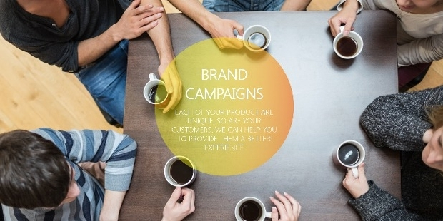 Things to Learn from Successful Brand Campaigns