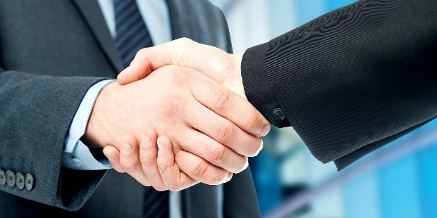 11 Important Questions to Ask a Potential Business Partner