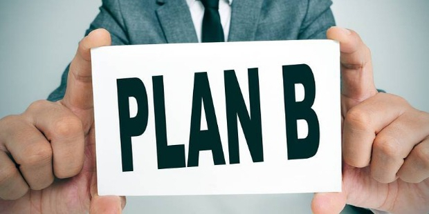 Essential Reasons For a Contingency Plan For Entrepreneurs