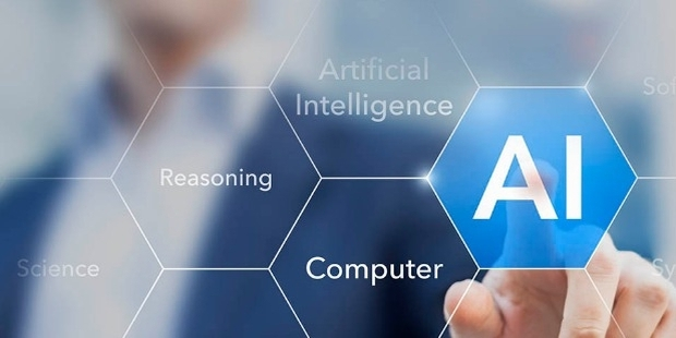 Role of Artificial Intelligence in Future of Marketing