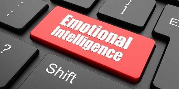 5 Ways to Measure your Emotional Intelligence