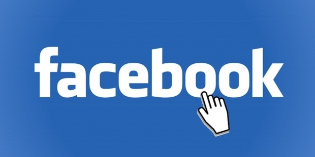 7 Ways FB Can Help Your Business