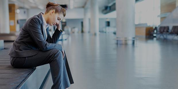 3 Ways to Resolve Procrastination