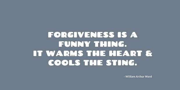 Forgiveness-is-a-fu_1451910523.jpg
