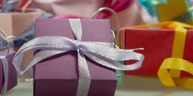 Re-Discovering Your Natural Gifts