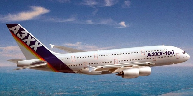 Global Travel Industry All Set For A Period Of Continuous Growth