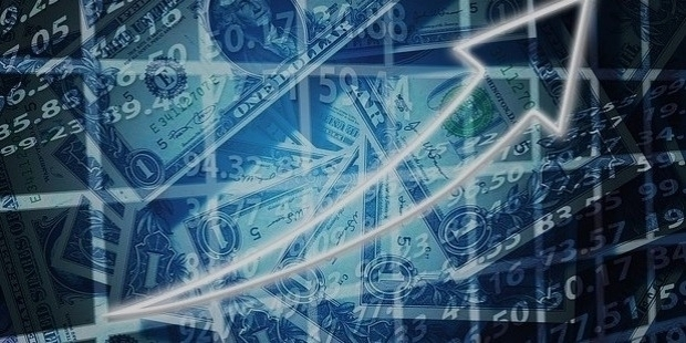 How to Understand Stock Market Fluctuations