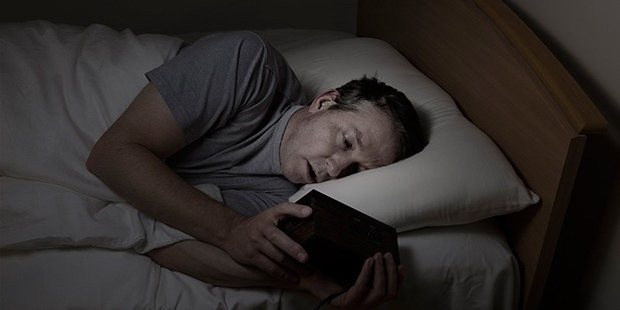 8 Science-Backed Ways to Fall Asleep Faster