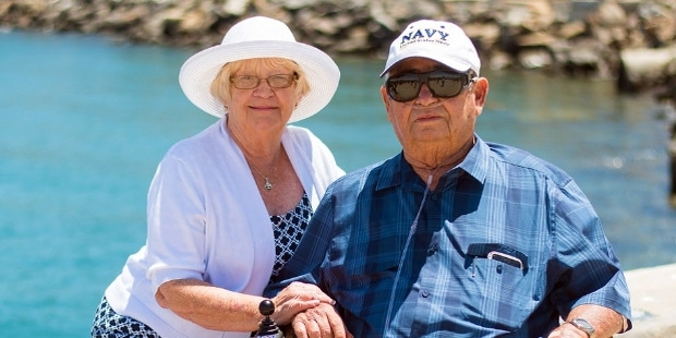 How to Live a Good Life after Retirement
