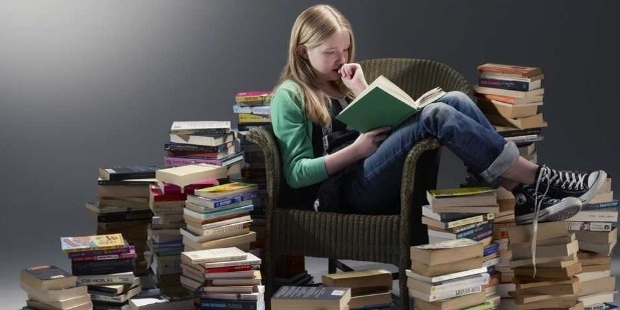14 Best Personal Finance Books That You Need to Read
