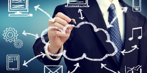 7 Critical Success Factors for Services Business