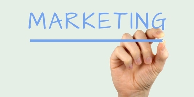 7 Ways to Improve Your Marketing Strategy