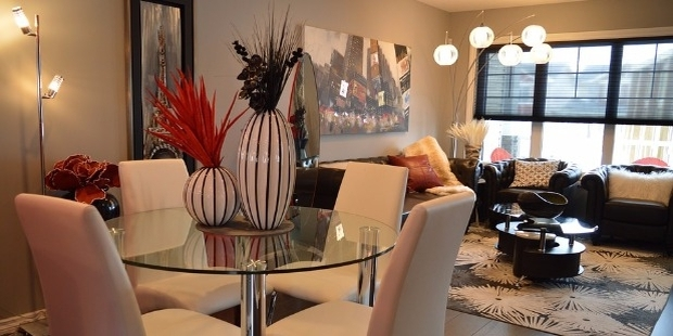 Things to keep in mind Before Online Decor Shopping