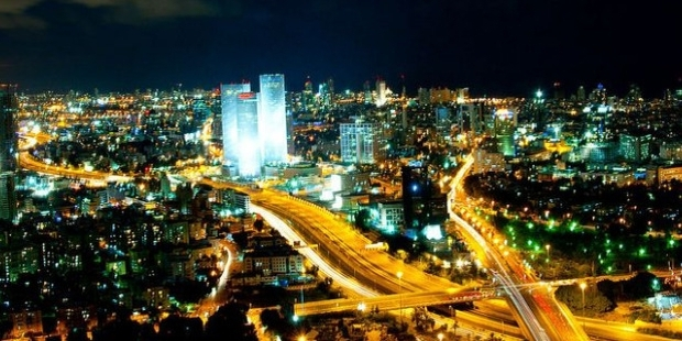 Advancing the Future: Israel's Awesome Tech Companies