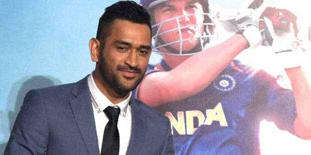MS Dhoni : The Entrepreneurial Side of This Wondrous Mind