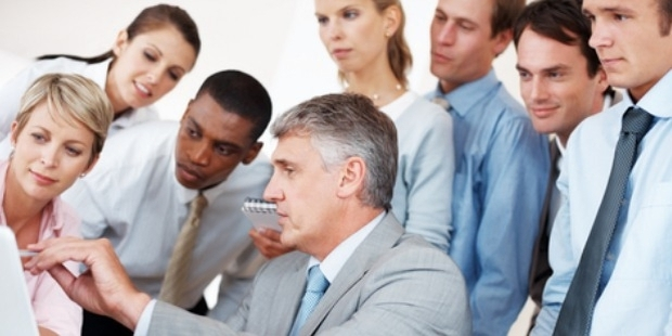 8 Tips for Better Interpersonal Communication for Managers