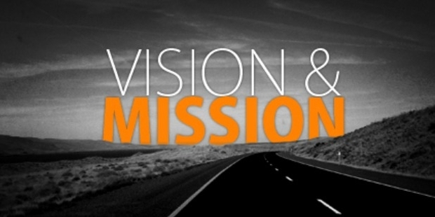 10 Great Examples of Mission Statements