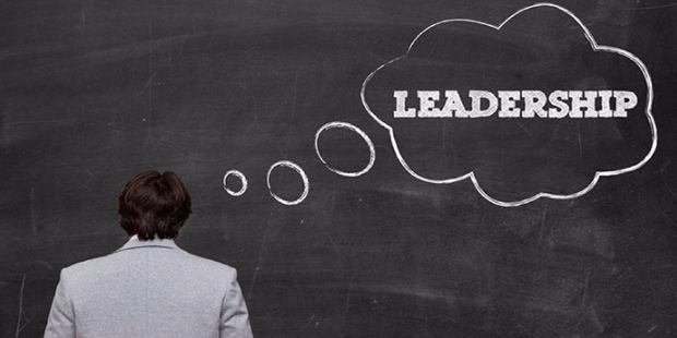 Neuroleadership: How does it Affect Leadership Skills?