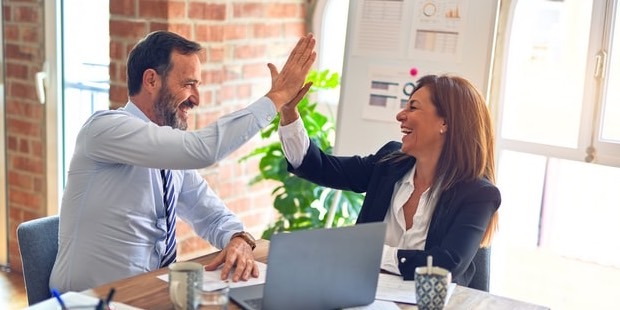 5 Tips to Develop Interpersonal Skills