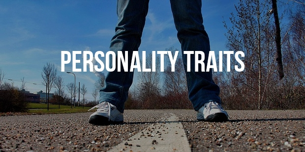 Top 10 Best Personality Traits