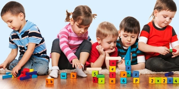Tips to Increase Emotional Intelligence in Children