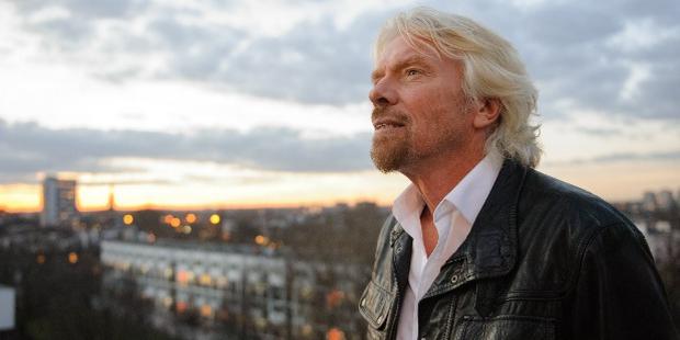 11 Most Unusual Billionaires