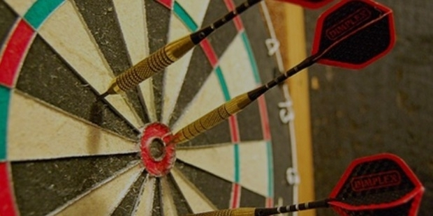 Smart Goal Setting Activities
