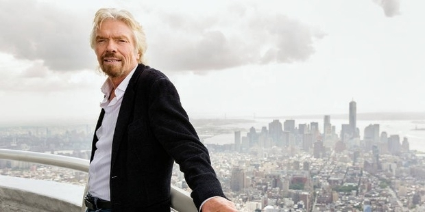10 Successful People Who Wake Up Early