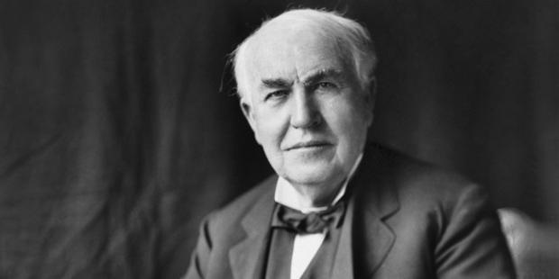 11 Famous Failures That Inspire