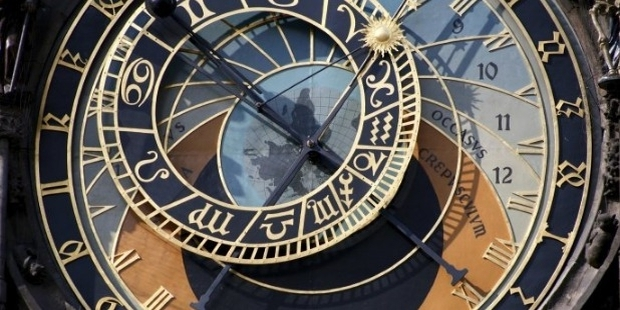 11 Tips for Time Management for Optimal Productivity