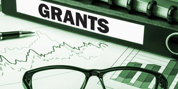 How to Secure Government Grants for Small Businesses