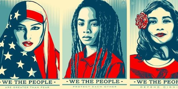 10 Best Feminist Posters