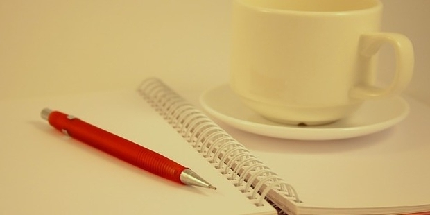 Inspirational Tips for Motivating a Writer to Reach Excellence