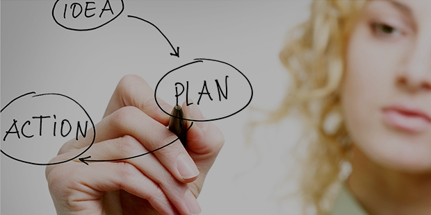 Action Plan for Success