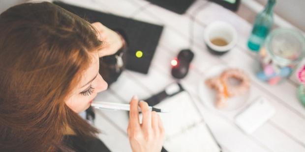 Don't Procrastinate Reading These 10 Useful Steps to Defeat Procrastination