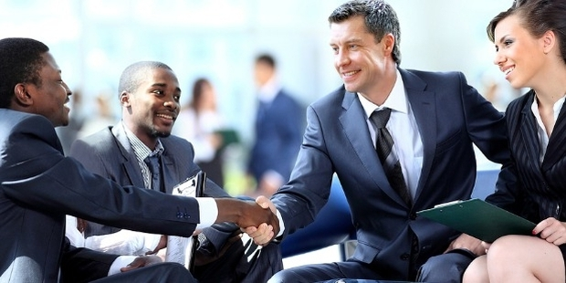 Be More Conscious of an Overly Polite Person, Here's Why