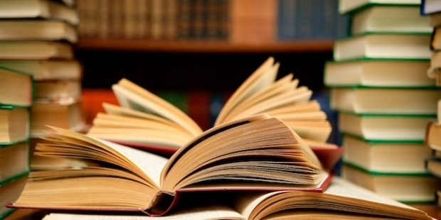 Good Books to Read for an Entrepreneur-to-be