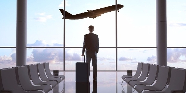 Travel for Success 101: Solid and Effective Advice for Frequent Business Travelers
