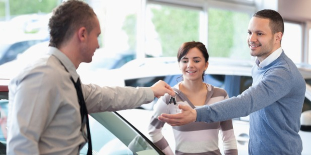 10 Very Important Things to Remember While Buying a Car