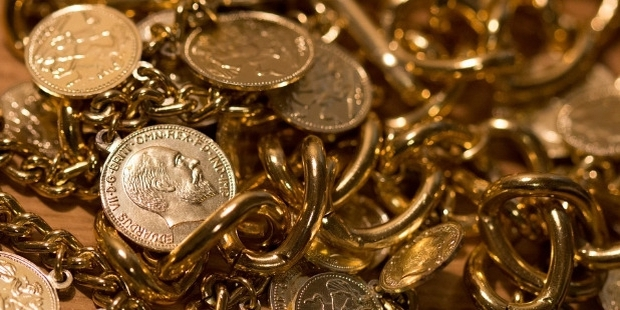 Interested in Lucky Charms? 12 Charms that make you Wealthy