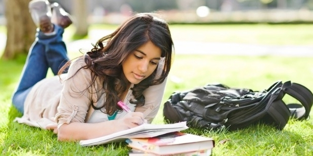 10 Problem Solving Skills for College Students