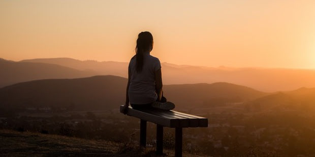 5 Things to Remember If You Feel Helpless and Confused