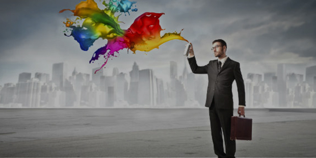 4 Things Every Creative Entrepreneur Should Know