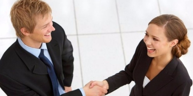5 Important Communication Skills for Managers