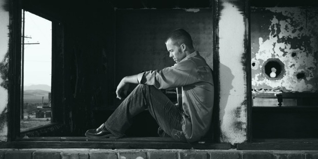 Is it Depression or Just Disappointment? Handy Tips to Detect