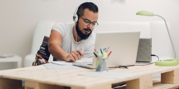Freelancing for Success 101: Helpful Tips on Becoming a Successful Digital Freelancer