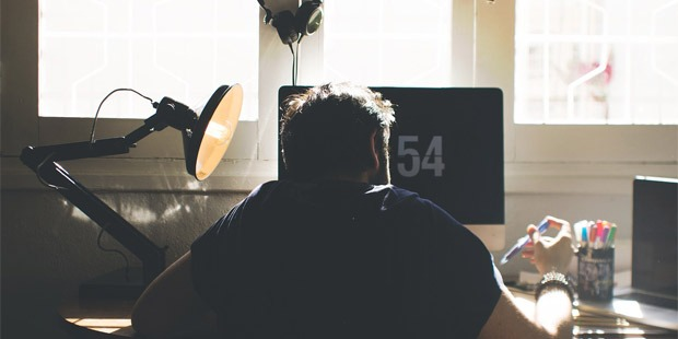 10 Ways to Eliminate Distractions While Working From Home