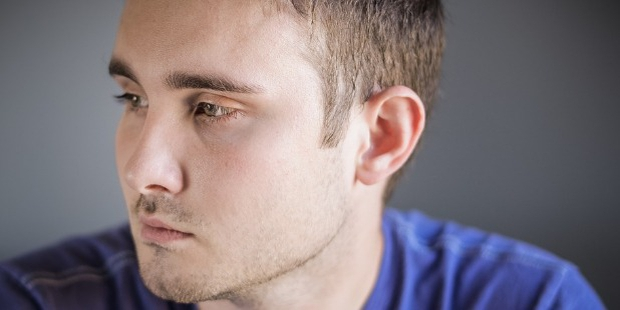 5 Ways to Turn Disappointments into Success