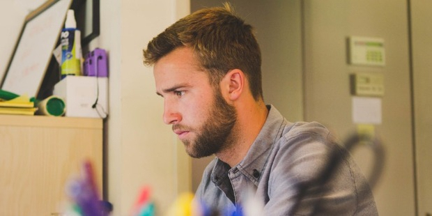 5 Ways to Deal With Disappointment for not Getting Your Dream Job