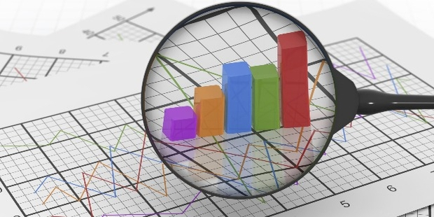 How to Implement Economies of Scale
